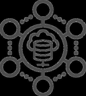 auto-scale-cloud-warehouse-management.pn