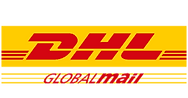 DHL Carrier Shipping.png