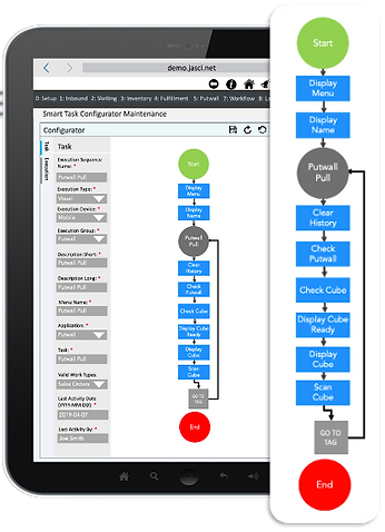 jasci-workflow-warehouse-management.png
