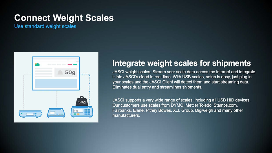 JASCI-Parcel-Shipping-Weight-Scales.jpg