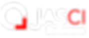 jasci-software-logo.png