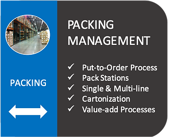 WES-Packing-Management.png