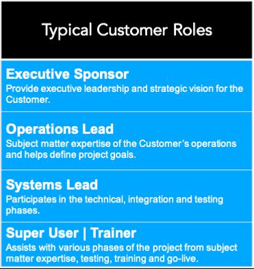 JASCI-Implementation-Customer-Roles.png