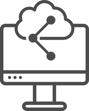 multi-tenant-cloud-warehouse-management-