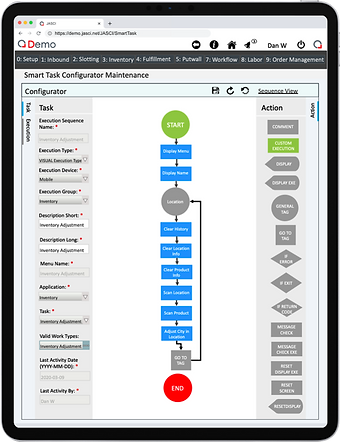 SmartTask-Workflow-Technology.png