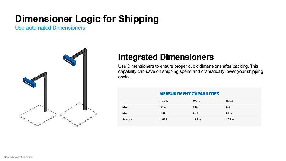 JASCI-Parcel-Shipping-Dimensioners.jpg