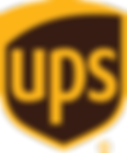 UPS carrier shipping.png