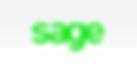 sage-warehouse-management-system-wms.png