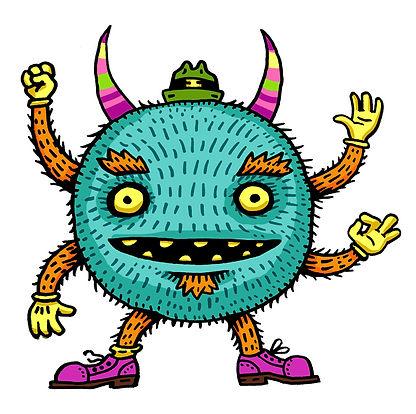josie-monster-1.jpg