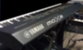 mox8.jpg