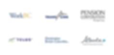 FCVclients_logos.png