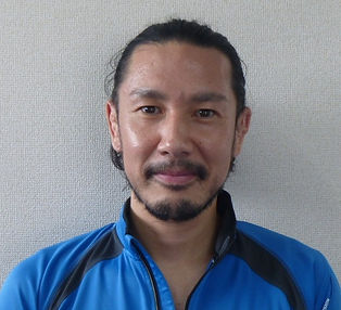 鈴木聡写真.JPG