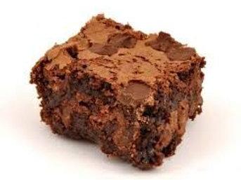 Brownie 500 mg