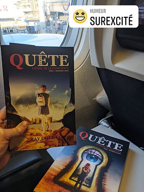 lecture avion.jpg