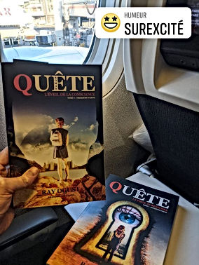 lecture avion.jpg