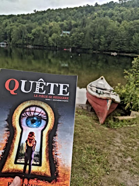 lecture lac.jpg