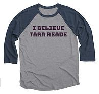 Tara Reade Shirt.png