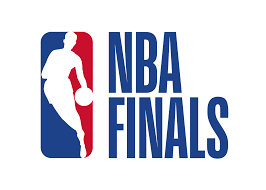 Who would have won the 2020 NBA finals?