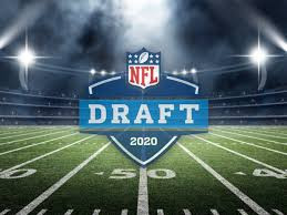 2020 NFL Draft: Round 1 trades and excitement