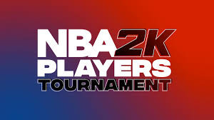 NBA Assorted Activities: 2K Tourney and H-O-R-S-E