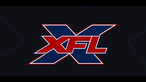 XFL Players signed to NFL Squads