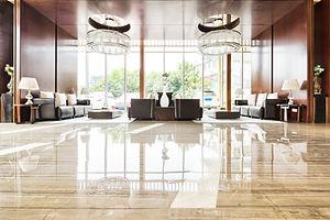 luxury hotel lobby and furniture.jpg