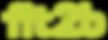 logo-fit2b-z.png