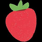 Principal logo distressed.png