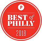 Best of Philly.png