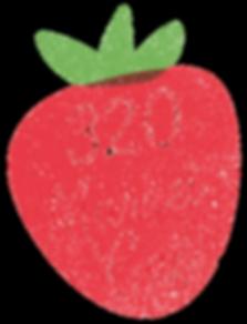 Principal logo distressed copy.png
