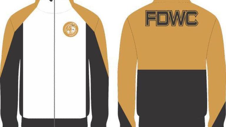 FDWC Warm Up Set
