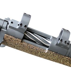 .260 Remington LETALIS