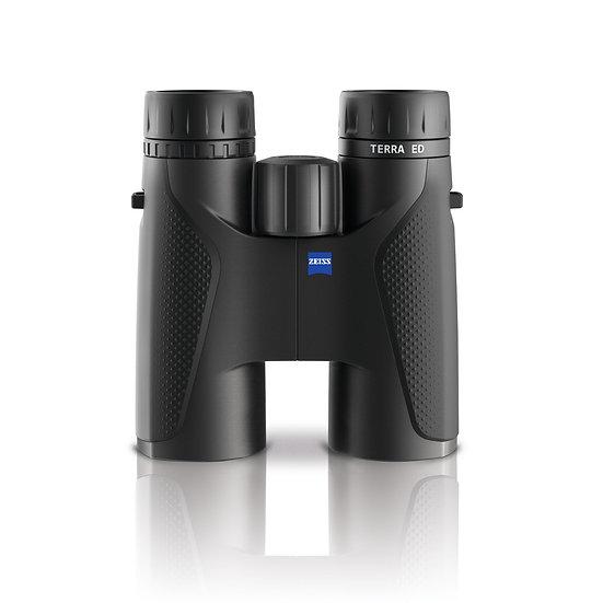 Zeiss Binoculars TERRA ED 10x42