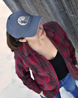 hat model1.jpg