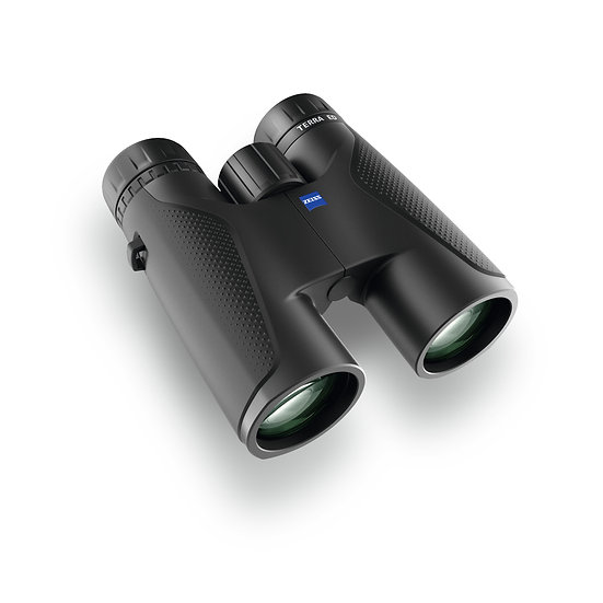 Zeiss Binoculars TERRA ED 8x42
