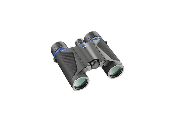 Zeiss Binoculars TERRA POCKET 8X25