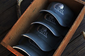hats in box1.jpg