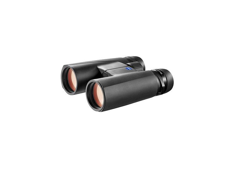 Zeiss Binoculars CONQUEST HD 10x42