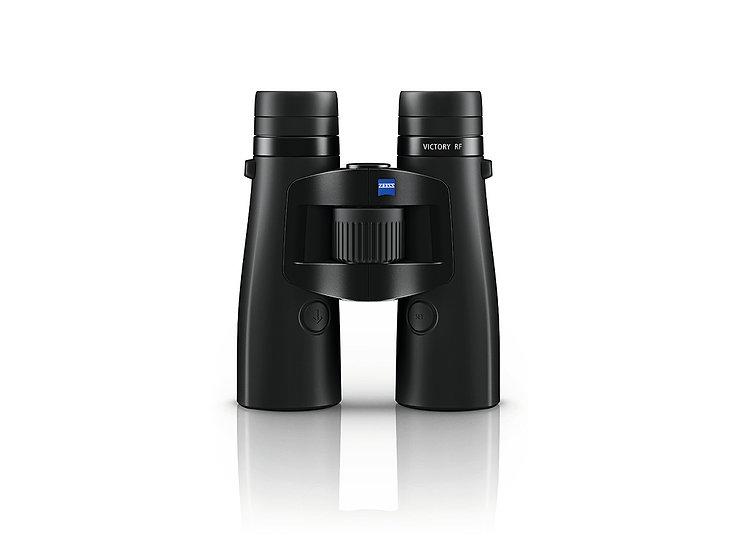 Zeiss VICTORY RF 8x42 Range Finding Binoculars