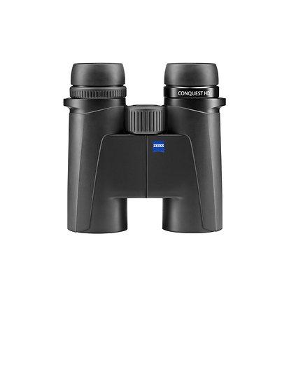 Zeiss Binoculars CONQUEST HD 8x32