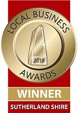 Business Awards winner logo 2019.jpg