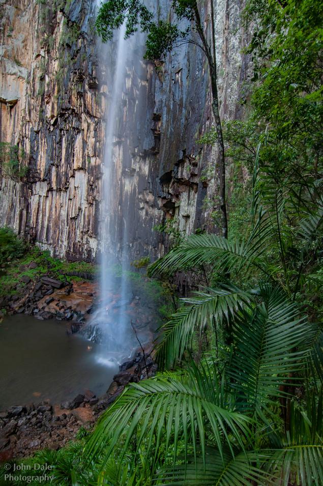 Minyon Falls II