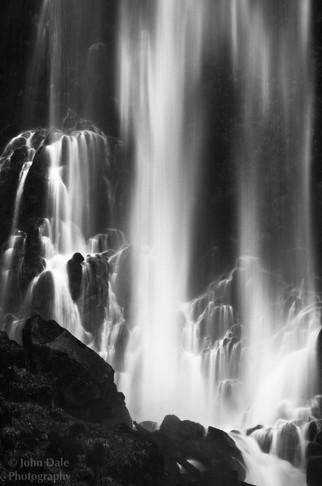 Barr Falls