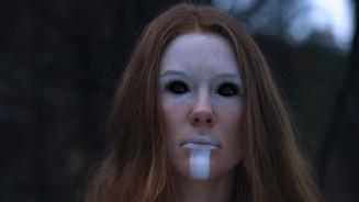 Mandy Creepy Eyes.jpg
