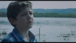 Brady at lake.jpg