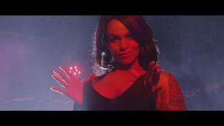 Music Videos.00_01_21_22.Still002.jpg