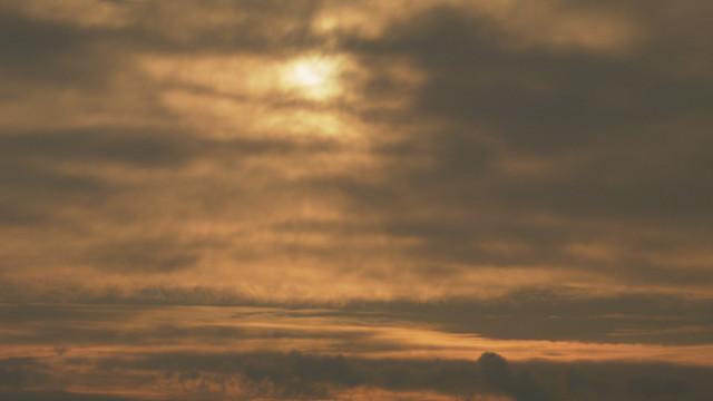 Morning Sky 2.jpg