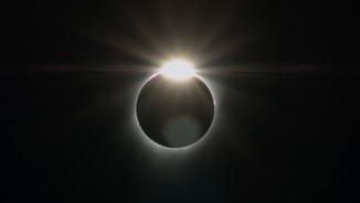 Eclipse 3_1.1.1.jpg