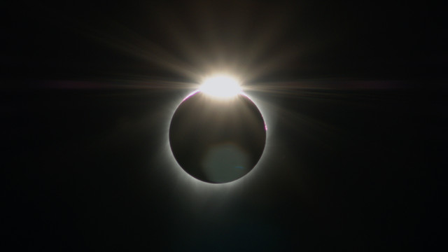 Eclipse 3_1.1.1.jpg