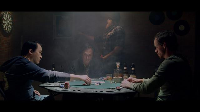 Poker Scene.jpg